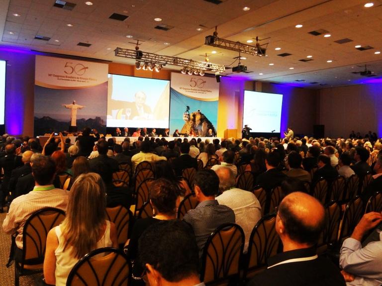 50 Congreso de Cirugía Plástica 2013