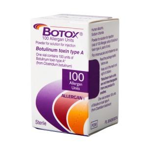 botox-5_1